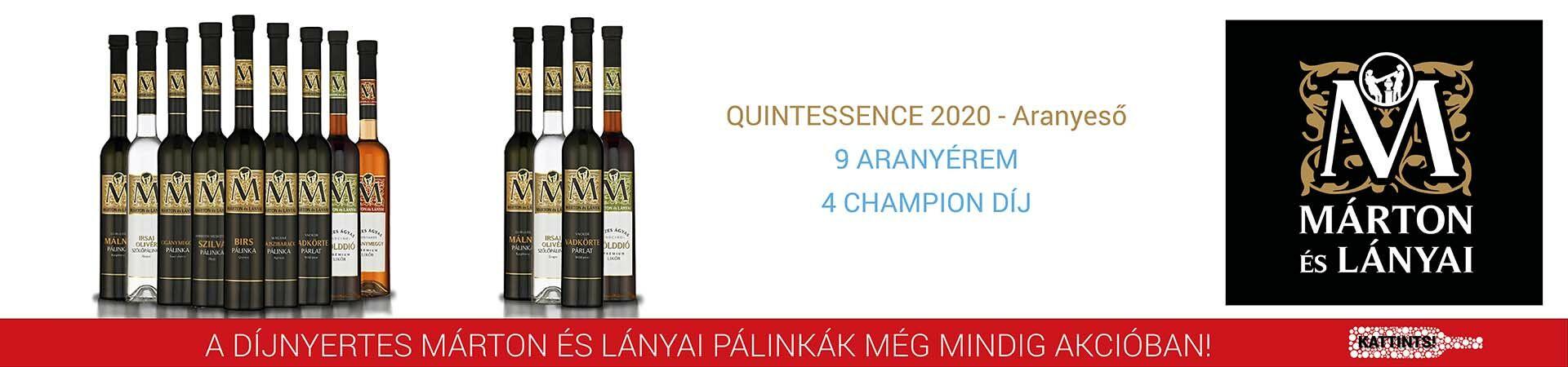 marton-es-lanyai-palinakakóstoló-winetalkshow