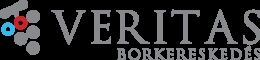 dfccb60baf Veritasbor webshop