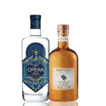 Opera-Gin-Bacur-Gin-ajandék