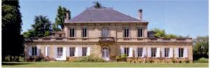 Legjobb francia borok - Clarendelle Rouge Bordeaux Kastély