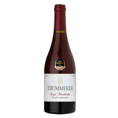 Thummerer Kadarka Grand Superior 2015