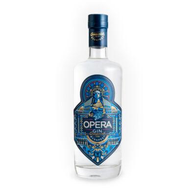 Opera Gin Budapest - Veritas Webshop