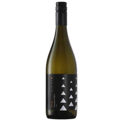Dubicz Mátrai 1014 Sauvignon Blanc Selection 2019-Veritas Borwebshop