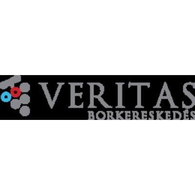 Hilltop Arany Borcsalád Neszmélyi Pinot Noir Rosé 2010 - Veritas