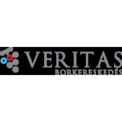 Csányi Kővilla Cuvée 2015-Villány Borvidék