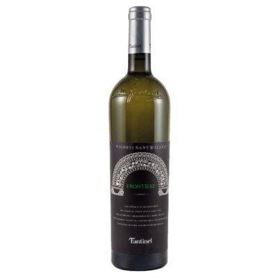 Fantinel Sant'Helena Frontiere 2012 - Olasz bor