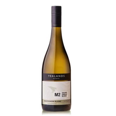 Yealands Sauvignon Blanc M2 2018-Veritas Webshop