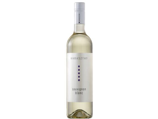 Haraszthy HVP Sauvignon Blanc 2017 -Veritas Borwebshop