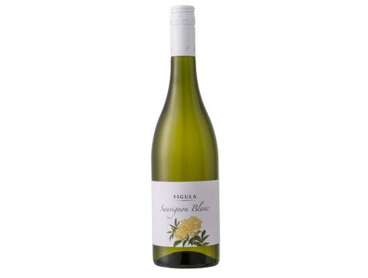 Figula Sauvignon Blanc 2019-Veritas Borwebshop