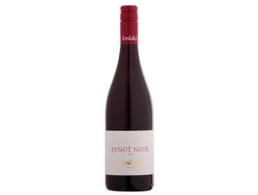 Kislaki Pinot Noir 2018-Veritas Borwebshop