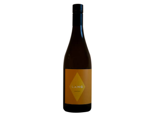Pátzay Láng Chardonnay 2018 -Veritas-borwebsho