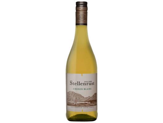 Stellenrust Chenin Blanc 2020 -Veritas Borwebshop