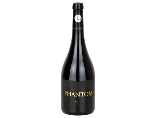 Gróf Buttler Phantom cuvée 2012-Veritas Webshop