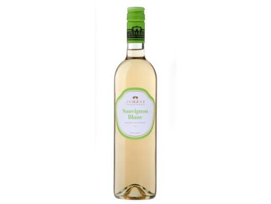 Juhász Sauvignon Blanc 2019-Veritas Borwebshop