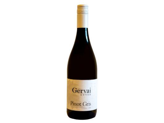 Gervai Pinot Gris 2015 -Veritas-borwebshop