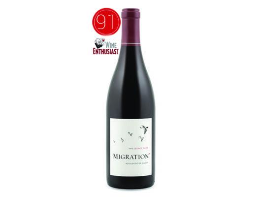 Duckhorn Migration Pinot Noir 2013-Veritas Webshop