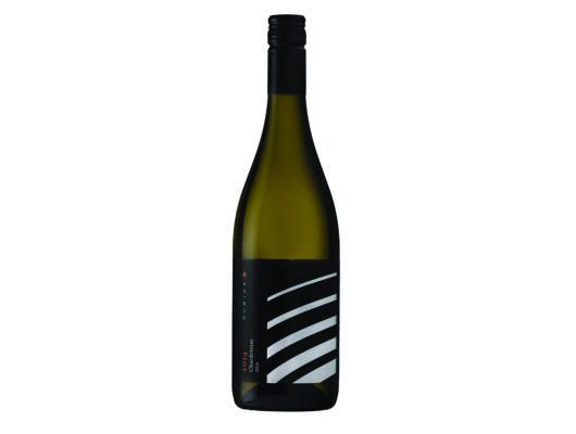 Dubicz 1014 Chardonnay 2017-Veritas-borwebshop
