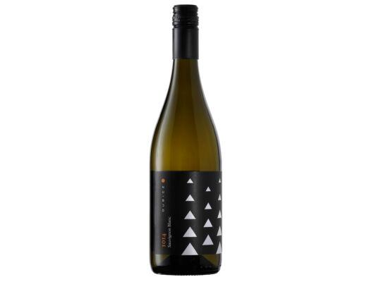 Dubicz Mátrai 1014 Sauvignon Blanc Sel. 2020 - Veritas