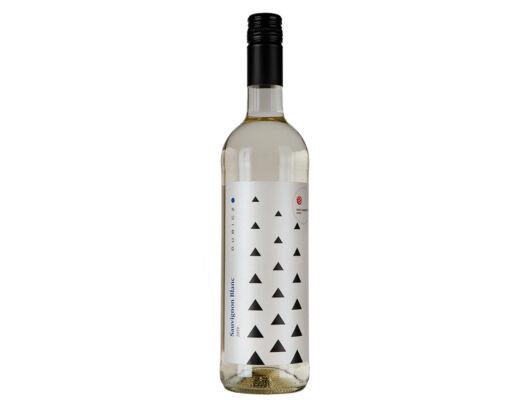 Dubicz Mátrai Sauvignon Blanc 2020-Veritas Borwebshop