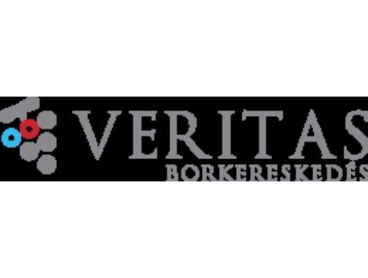 Hilltop Neszmélyi Merlot Rosé 2020 - Veritas