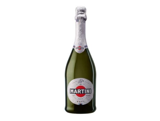 Asti Martini-Veritas Borwebshop