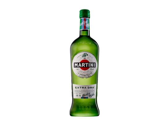 Martini Extra Dry-Veritas Webshop