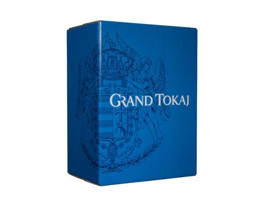 Grand Tokaj DD Kék válogatás-Veritas Webshop