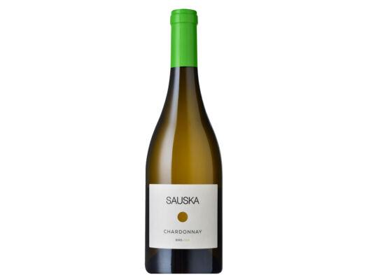 Sauska Zempléni Chardonnay Birs 2019_Veritas borwebshop