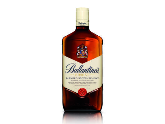 Ballantine's Finest-Whisky -Veritas Webshop