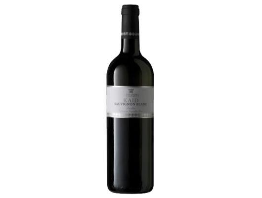 Alessandro di Camporeale Kaid Sauvignon Blanc 2018 - Olasz-bor-Veritas Webshop