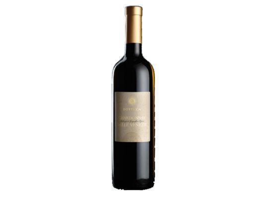 Bottega Chardonnay IGT Trevenezie 2018 - Olasz-bor -Veritas Borwebshop