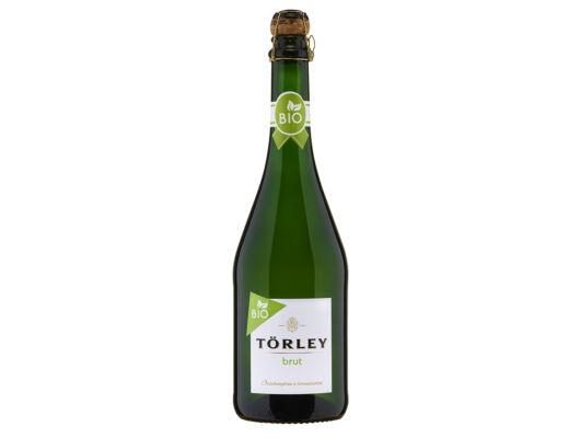 Törley Bio pezsgő-Veritas Webshop