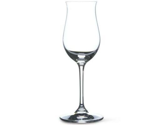 Riedel Vinum Cognac Henessy