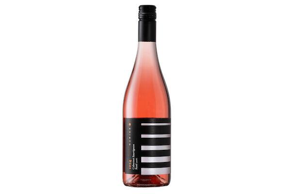 Dubicz Mátrai 1014 Cabernet Sauvignon Rose 2019 - BOR -Veritas Borwebshop