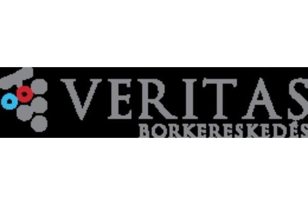 Hilltop Sauvignon Blanc 2019 -Veritas Borwebshop