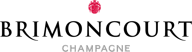 Brimoncourt Champagne