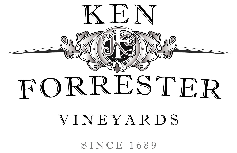 Ken Forrester Borászat