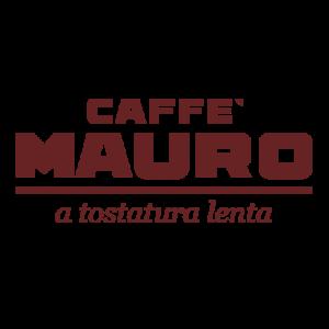 Mauro Kávé