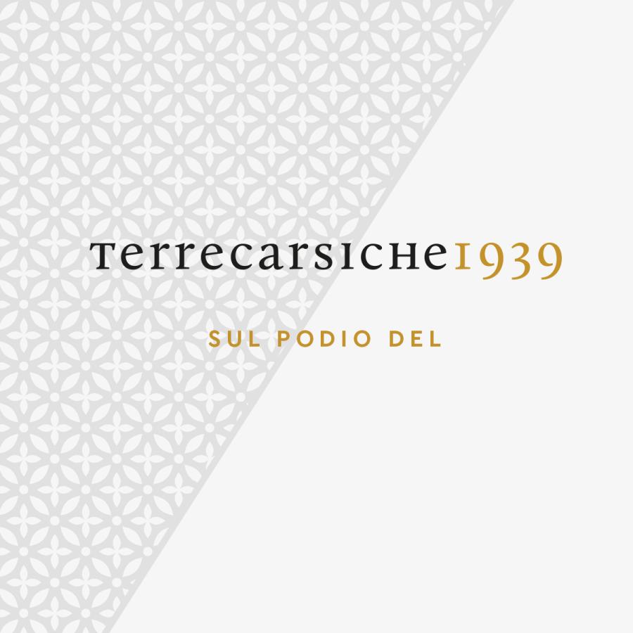 Terrecarsiche 1939 Borászat