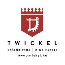 Twickel