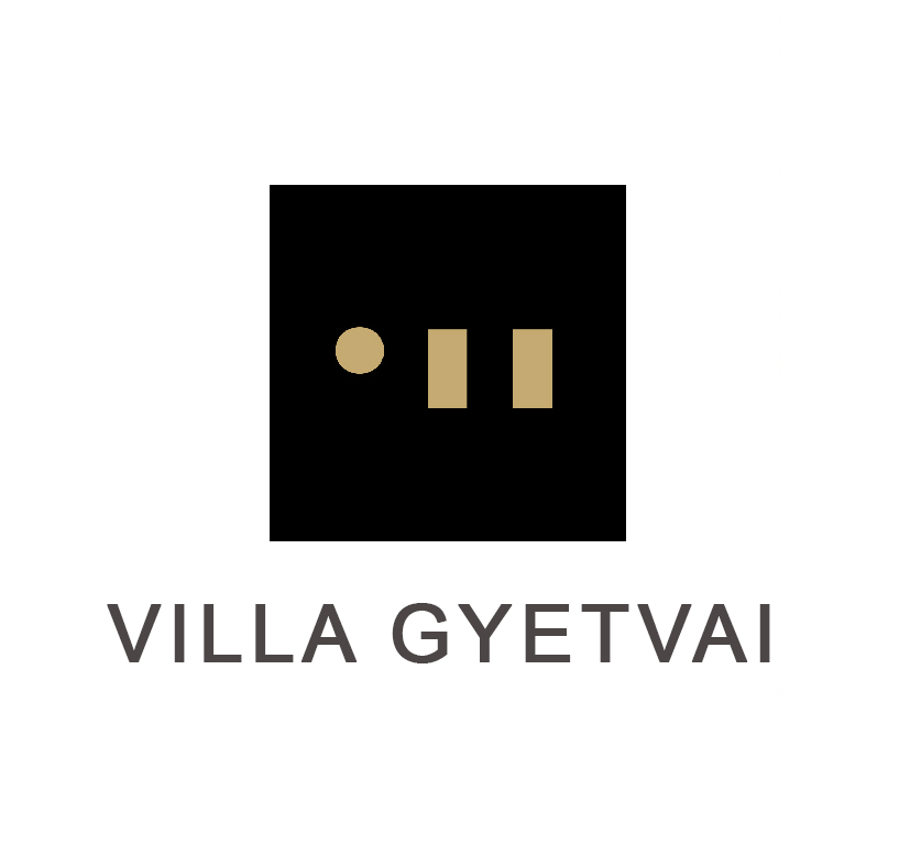 Villa Gyetvai Borbirtok