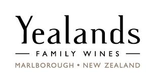 Yealands Borászat (Új-Zéland)