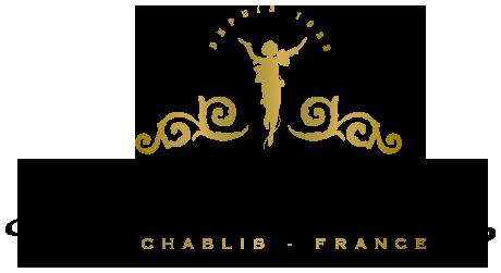 La Chablisienne Borászat