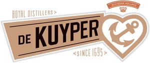 De Kuyper Likőr