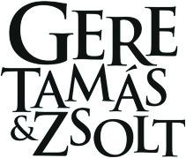 Gere Tamás és Zsolt Borászata