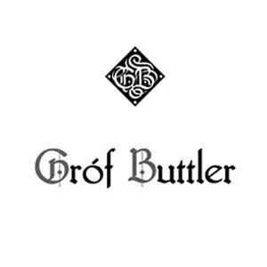 Gróf Buttler Borászat