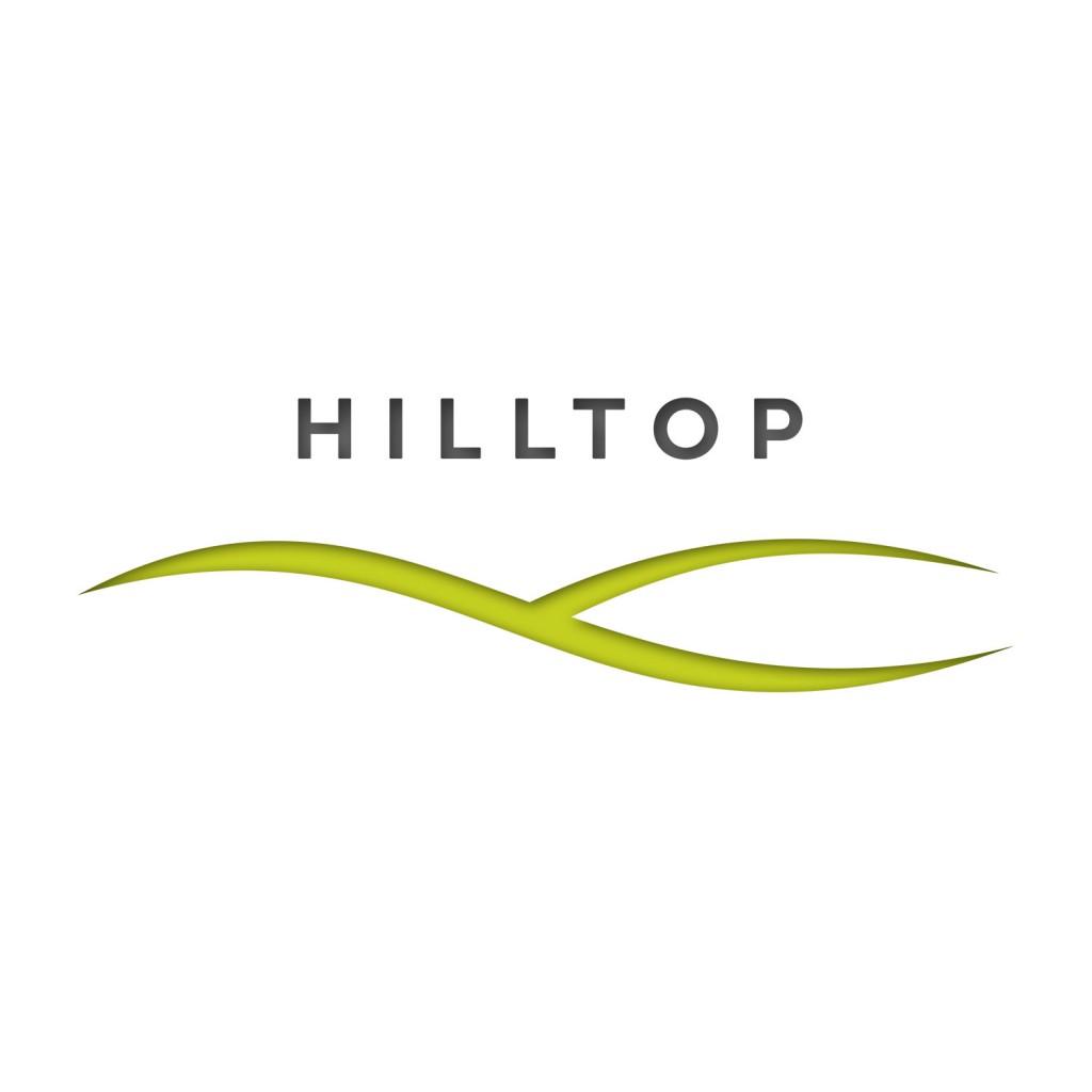 Hilltop Borászat