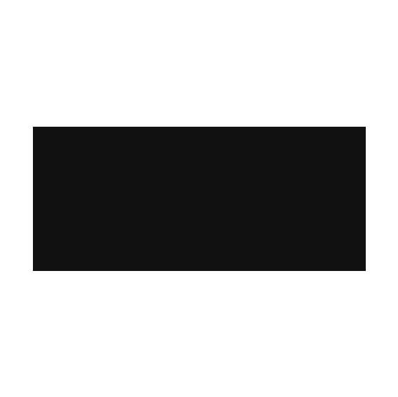 Kislaki - Légli Géza Bormanufaktúra