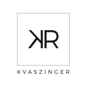 Kvaszinger