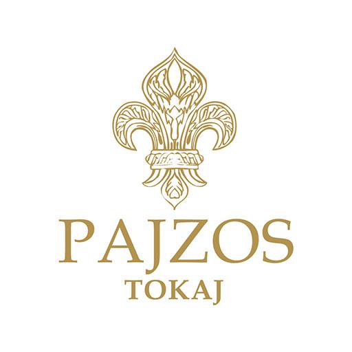 Pajzos - Tokaj Borászat